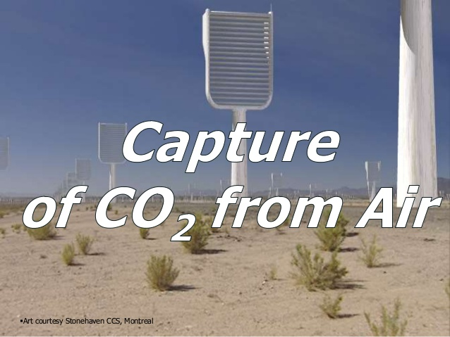 allen-wright-centre-for-negative-carbon-emissions-arizona-state-university-presenting-developing-the-air-capture-agenda-at-the-ukccsrcime
