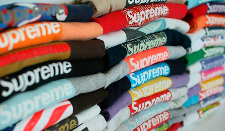 Quieres-saber-de-donde-se-inspira-supreme-para-hacer-sus-colecciones-de-ropa-720x420